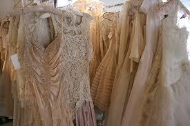 dresses shop thrift shop wedding dresses atdisability