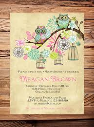 owl baby shower ideas baby shower ideas images showers on turquoise purple owl baby