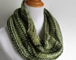 hunting scarf etsy