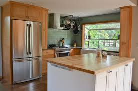 Kitchens Designs Uk by Current Kitchen Interior Design Trends Design Milk With Regard To