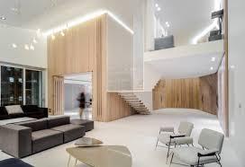 futuristic interior design archives interior designs