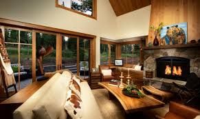 Cottage Country Home Interior Ideas Home Interiors Country Homes - Country homes interior designs