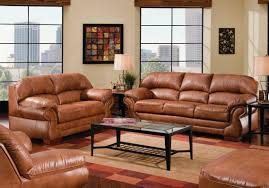 How To Choose A Leather Sofa How To Choose Leather Furniture Types Of Leather Shoes What Is