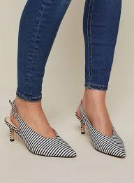 heels flats u0026 boots shop women u0027s shoes miss selfridge