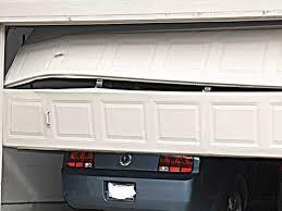 City Overhead Doors Garage Door Repair Park City Ut 435 647 0005 Park City Overhead