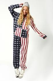 Flag Clothing 24 Best American Flag Clothes Images On Pinterest American Fl