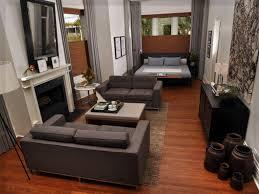 Schlafzimmer Mit Ankleide Schlafzimmer Mit Ankleide Ideen 01 Haus Design Ideen