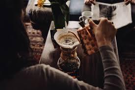 K He Online Kaufen Ratenzahlung Kaffee Online Kaufen Frisch Geröstet Bei Coffee Circle