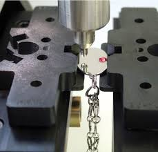custom jewelry engraving jewelry gift engraving the greatest equipment