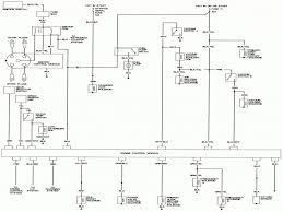 honda insight wiring diagram honda wiring diagrams instruction