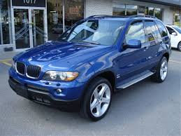 06 bmw x5 for sale bmw e53 individual hockey edition xoutpost com