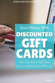 where to buy discounted gift cards if you re not using raise i can t even raising coupon