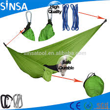 baby sleeping hammock baby sleeping hammock suppliers and