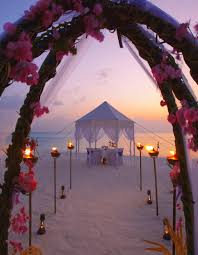 best 25 sunset beach resort ideas on pinterest sunset beach