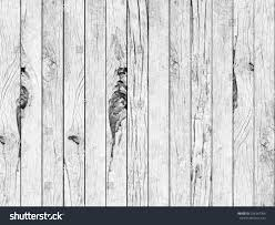 Wallpaper For House Old Vintage Grungy White Wood Backgrounds Stock Photo 254347066