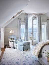 Best Beachfront Bedrooms Images On Pinterest Beautiful - Beach house interior designs pictures