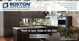 built in refrigerators archives boston appliance