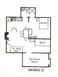 small chalet home plans small chalet floor plans adhome