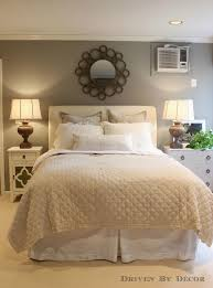 Guest Bedroom Designs - guest room makeover the reveal driven by decor