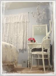 Shabby Chic Blue Paint by Blue Shabby Chic Bedroom Piazzesi Us
