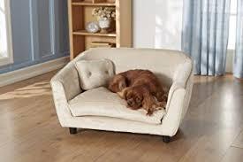 canap chien canapé pour chien lit pour chien coussin pour chien lounge