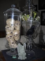 bathroom apothecary jar ideas 38 best apothecary jar decorative ideas images on