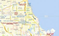 map usa los angeles map of philadelphia neighborhoods history blackbottom philadelphia