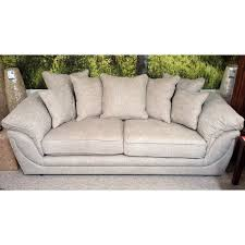 Lebus Upholstery Contact Number Lebus Anya 3 Seater Sofa Plain 800x800 Jpg