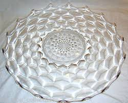 Vintage Waterford Irish Crystal Lismore Bowl By Birneycreek 412 Best Crystal Images On Pinterest Cut Glass Antique Glass