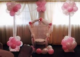 baby shower rentals baby shower chair eventz studios the baby shower places