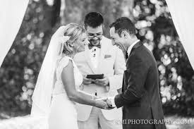 photographers in wilmington nc wrightsville manor weddings craig wilmington wedding