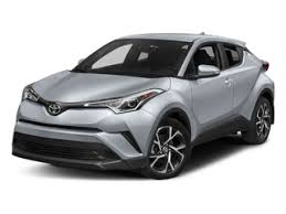 toyota suv deals best toyota deals rebates incentives discounts november 2017