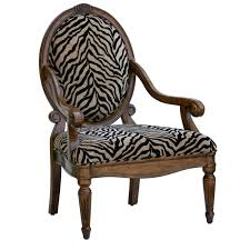 caledon oversized upholstered arm chair hayneedle