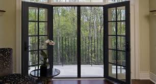 Patio Screen Doors Wilson Screening Solutions Alabama Distributor Of