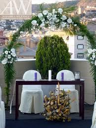 wedding arches decorating ideas emejing diy wedding arch ideas images styles ideas 2018