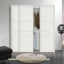 white armoire wardrobe bedroom furniture white armoire wardrobe bedroom furniture photos and video