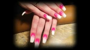a nails spa in las vegas nv 89107 635 youtube