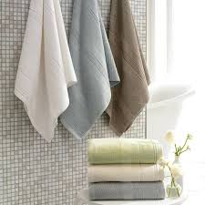 Modern Bathroom Towels Contemporary Bath Towels Marvelous How To Display Bathroom Towels