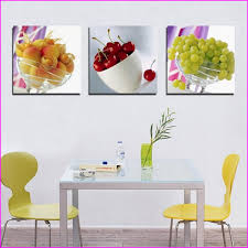 decoration ideas for kitchen walls kitchen wall decorating ideas dayri me