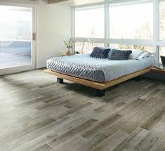 Bedroom Floor Tile Ideas Tile Wood Look The Modern Alternative Hum Ideas
