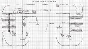 modern wood kitchen furniture inspiration u0026 interior design