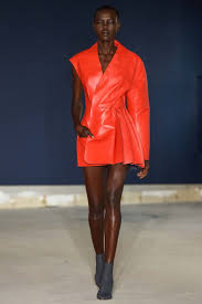 29 best thomas tait images on pinterest fashion show ready to