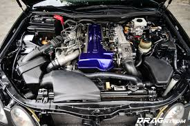 lexus gs300 engine bay for sale sport design with twin turbo power u2013 saddled up drag