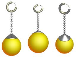 potara earrings potara earrrings by stock on deviantart