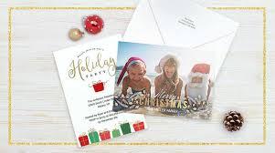 premium cards walgreens photopremium cards walgreens photo