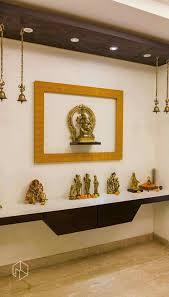 mandir decoration at home stunning pooja mandir designs for home contemporary interior
