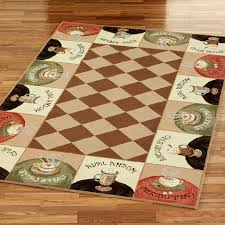 Kitchen Rug Target Superb Washable Kitchen Rugs Target 109 Washable Kitchen Rugs With