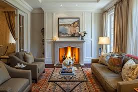 expensive living rooms how to make a room look expensive