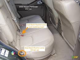 the car seat lady u2013 nissan pathfinder