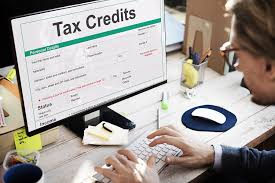 Comfort Zip Code The Ultimate Guide To Geothermal Tax Credits Comfort Pro